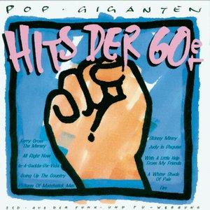 Image for 'Er ist wieder da'