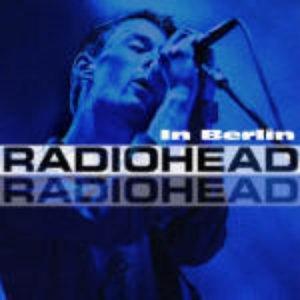 Imagen de '2000-07-04: Berlin, Germany (disc 1)'