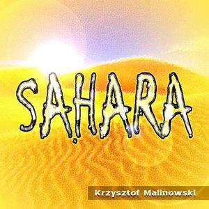 Zdjęcia dla 'SAHARA'