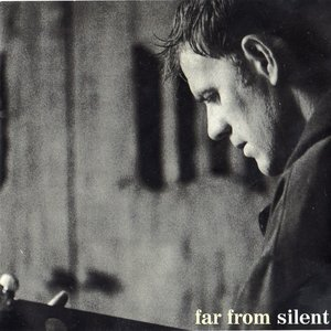 Bild för 'Far from Silent'