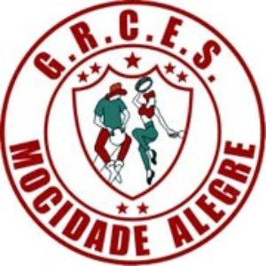 Image for 'Mocidade Alegre'