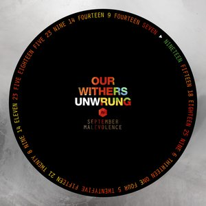 Image pour 'Our Withers Unwrung'