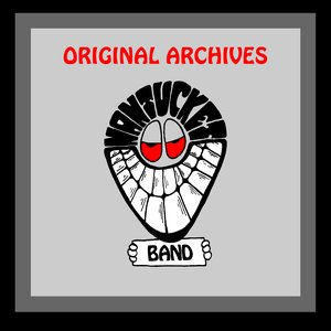 Image for 'Original Archives'