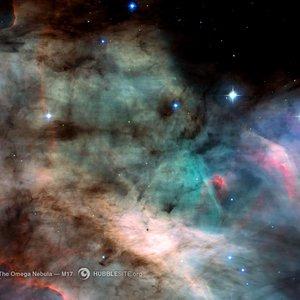 Image for 'MEDITATION 09'