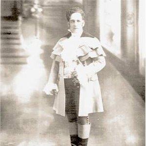 Image for 'Antonio Cortis'
