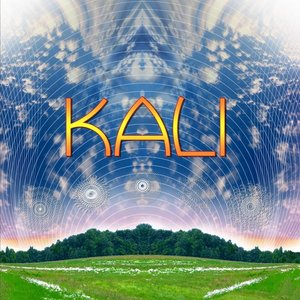 Image for 'Kali'