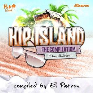 Image for 'Secret Island (Original Mix)'