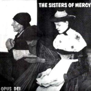 Image for '1985-05-17: Sweden: Opus Dei'