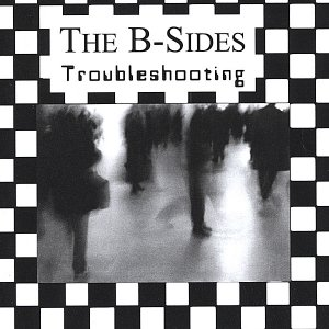 Image for 'Troubleshooting'