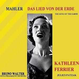 Image for 'Das Lied Von Der Erde'