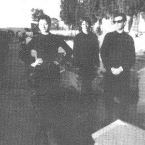 Image for 'Ocaso Épico'