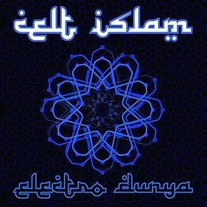 Bild für 'Electro Dunya'