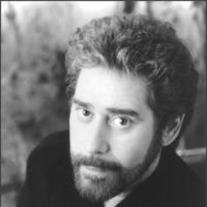 Image for 'Earl Thomas Conley'