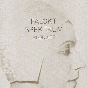 Image for 'Falskt Spektrum'