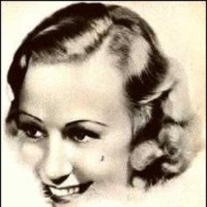 Bild für 'Mildred Hunt'