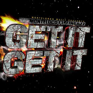 Image for 'Get It Get It (feat. Fingazz)'