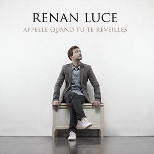 Image for 'Appelle Quand Tu Te Réveilles'