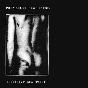 Image for 'Assertive Discipline'