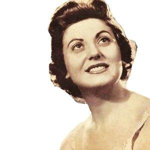 Bild för '1956'