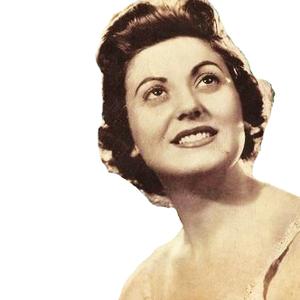 Testo e traduzione febbre di musica tonina torrielli - Franca raimondi aprite le finestre ...