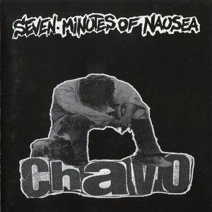 Imagem de 'Chavo'