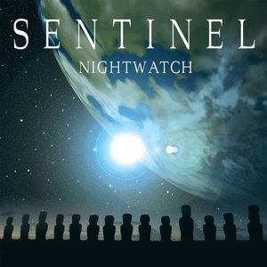 Image pour 'Nightwatch'