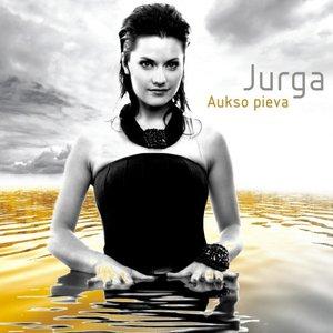 Image for 'Saulė vandeny'