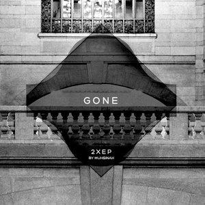 Imagen de 'Gone'