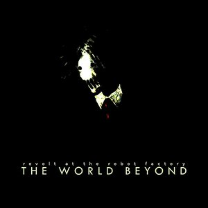 Image for 'The World Beyond'