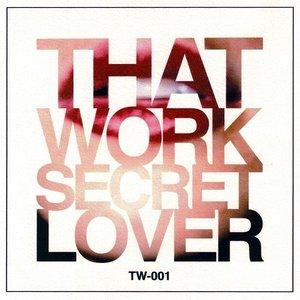 Image for 'Secret Lover - Single'