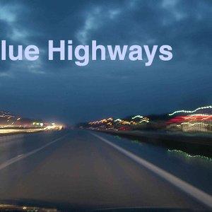 Image for 'Blue Highways'