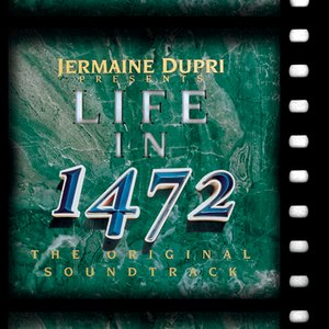 Image for 'Life In 1472 (The Original Soundtrack)'