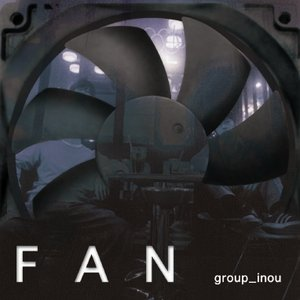 Image for 'Fan'