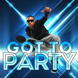 Image for 'Go to Party'