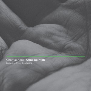 Image for 'Arms Up High - Single'