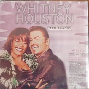 Image for 'Whitney Houston feat. George Michael'