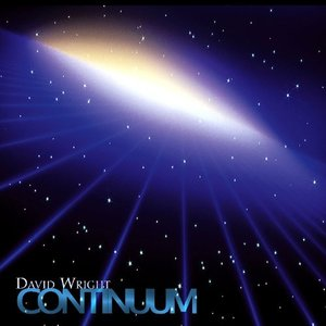 Immagine per 'Continuum'