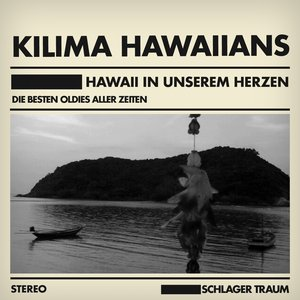 Image for 'Hawaii in unserem Herzen'