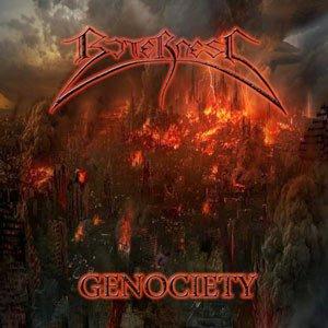 Image pour 'Genociety'