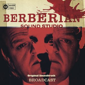 Image for 'Berberian Sound Studio'