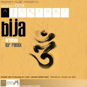 Image for 'Bija / Bija (ICR remix)'
