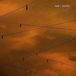 Image for 'Vanitas EP'