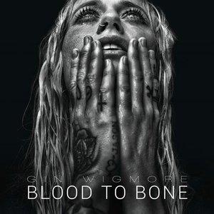 Immagine per 'Blood To Bone (Deluxe)'