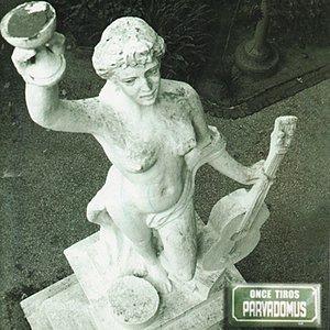 Image for 'Parvadomus'