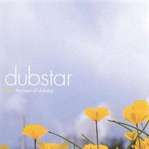 Image for 'Stars - The Best Of Dubstar'
