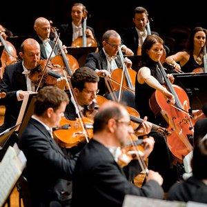 Image for 'Orchestre National de l'Opéra de Monte-Carlo'