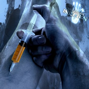Image for 'Injection'
