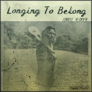Image for 'Longing To Belong'