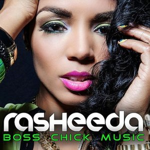 Image for 'Boss Chick Music'