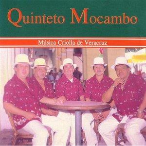Image for 'Quinteto Mocambo'